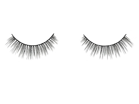 Fairy Tale, icona-lashes,