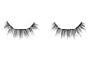 Happily Ever After, icona-lashes,