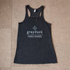 Grey Duck Women's Tank