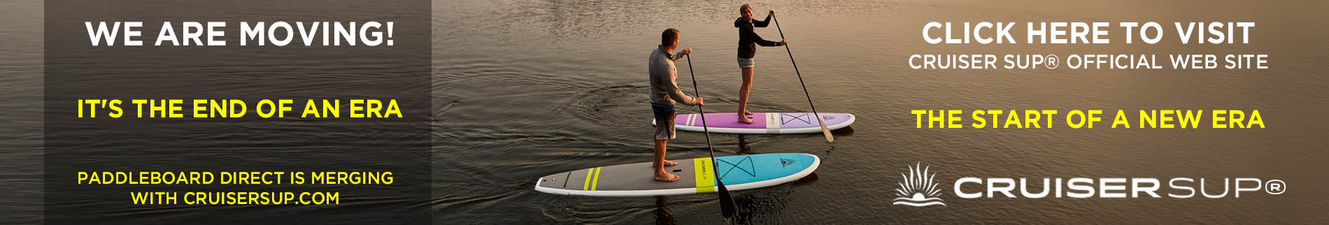 Fishing Paddle Boards | Winter SUPer Sale