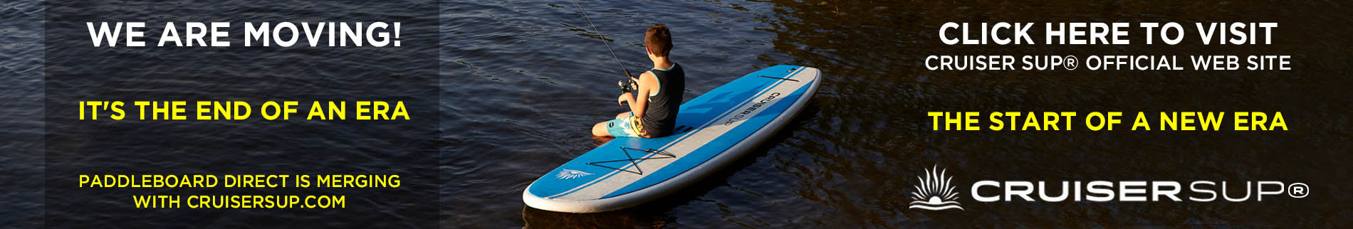 Kids PaddleBoard | NEW YEAR Clearance Super Sale