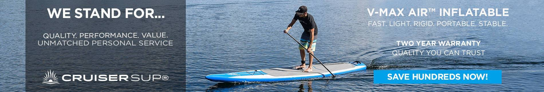STAND UP PADDLE BOARDS BETWEEN 12' And 14' For Sale