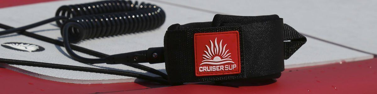 Paddle Board Leashes For Sale