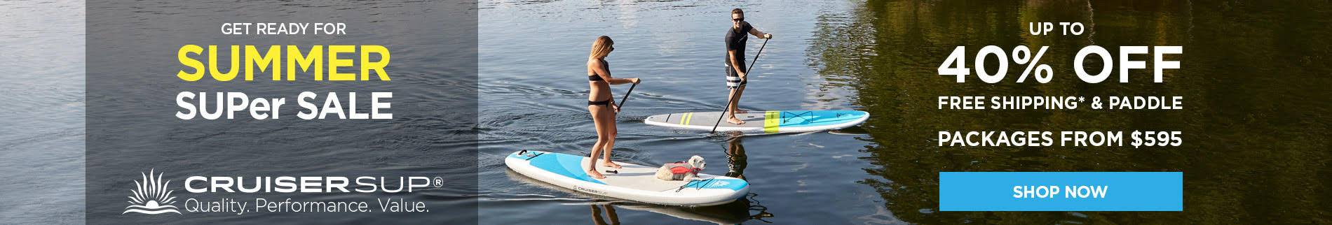 Stand Up Paddle Boards Sup Gear Amp Accessories