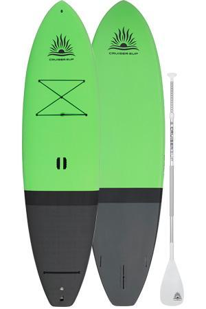 11'4 GREEN (CR19PAT1104GREEN) ADD $50