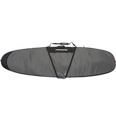 "Surftech Stand Up Paddle Board Bag 14"" x 34"""