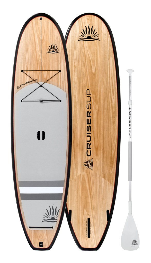 "11'0"" Clear Carbon Add $100"