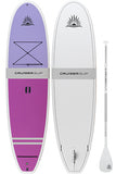 Cruiser SUP Bliss Stand Up Paddle Boards