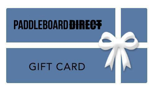 Paddleboard Direct Gift Card