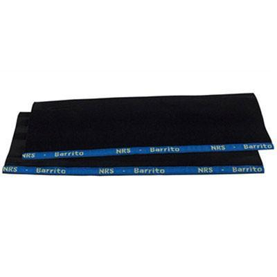 Barrito Roof Rack Pads Paddleboard Direct