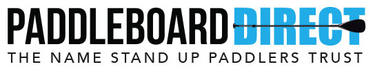 Paddleboard Direct