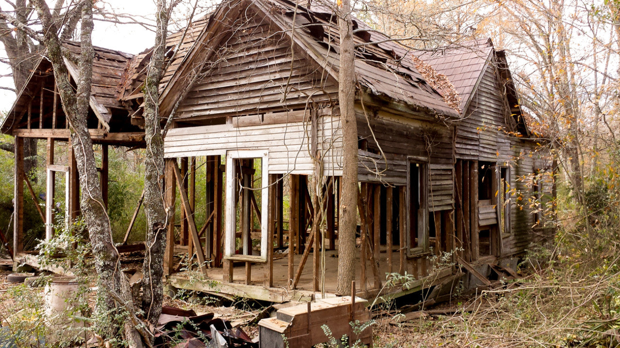 e349f95e2e6c This is an old house that we deconstructed. It was built in the early  1900 s. Each piece of wood Sons of Sawdust ...