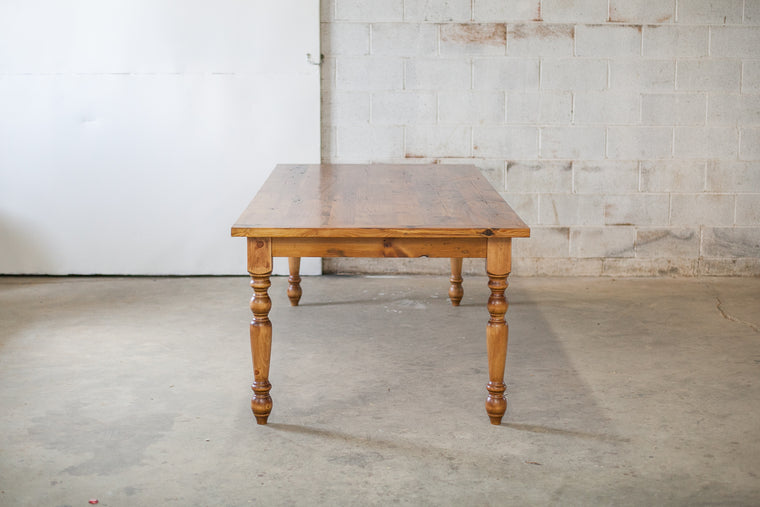 Table | French Farm Table
