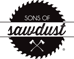 Sons of Sawdust