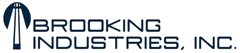 Brookings Industries, Inc