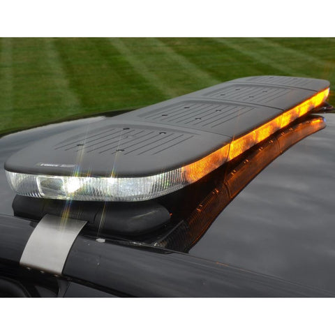 Lightbars Defender Product Solutions