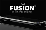 "Feniex Fusion Light Bar 49"" LED"