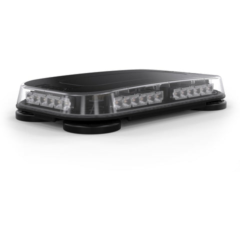 Feniex Fusion Mini Lightbar
