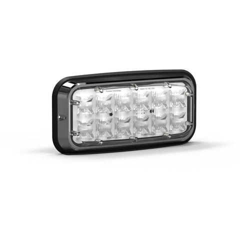 Feniex Wide-Lux 7x3 Perimeter Emergency Vehicle Light
