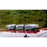 SoundOff Signal nROADS Mini and MidSize Lightbar