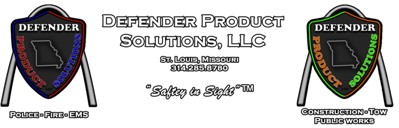 Defender Product Solutions
