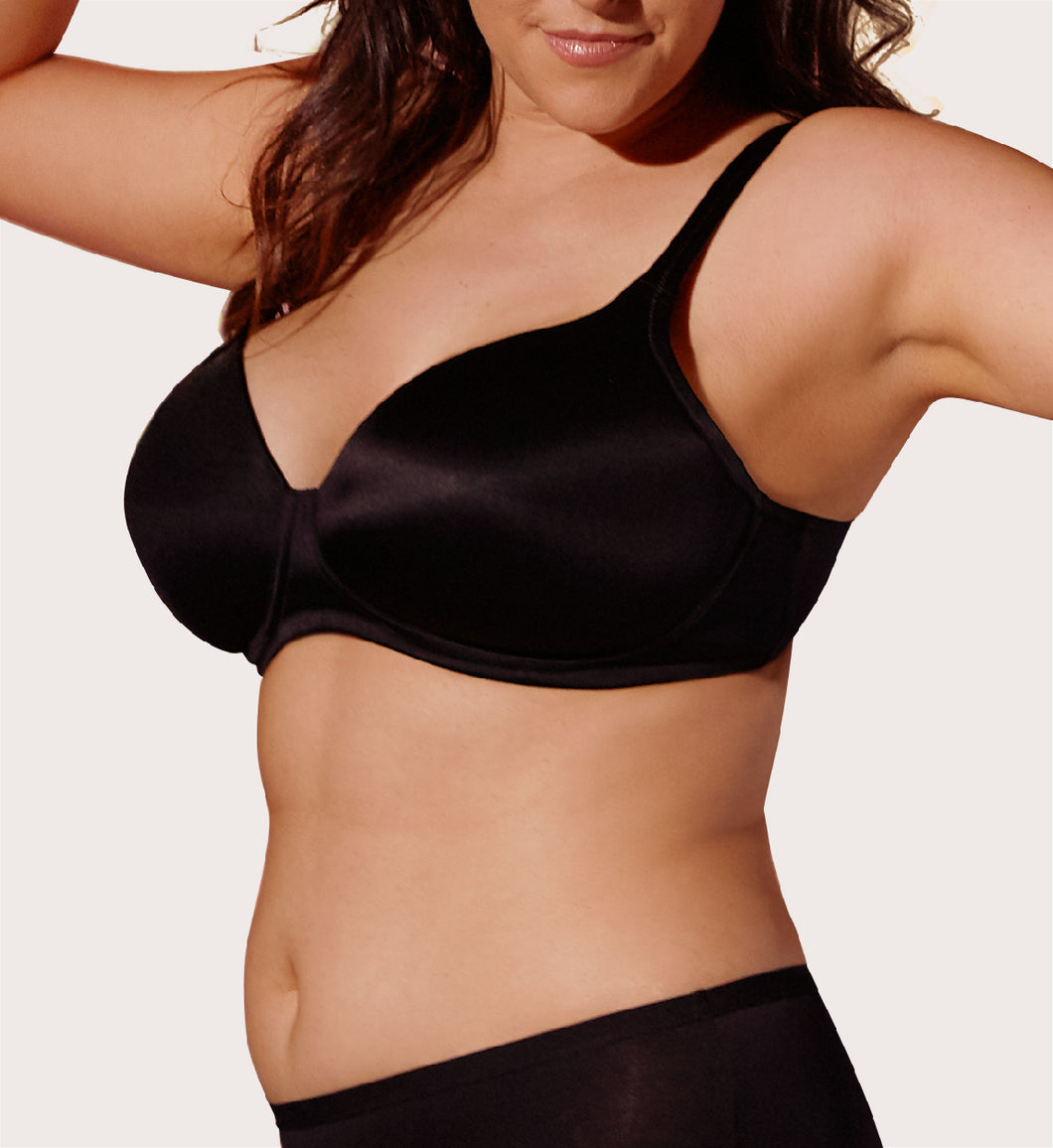 Full Coverage - The EveryWear Bra™