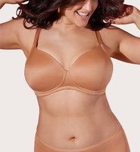 Load image into Gallery viewer, Full Coverage - The EveryWear Bra™