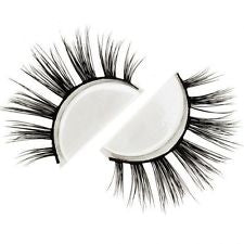 Vavavoom | My Naked Lashes
