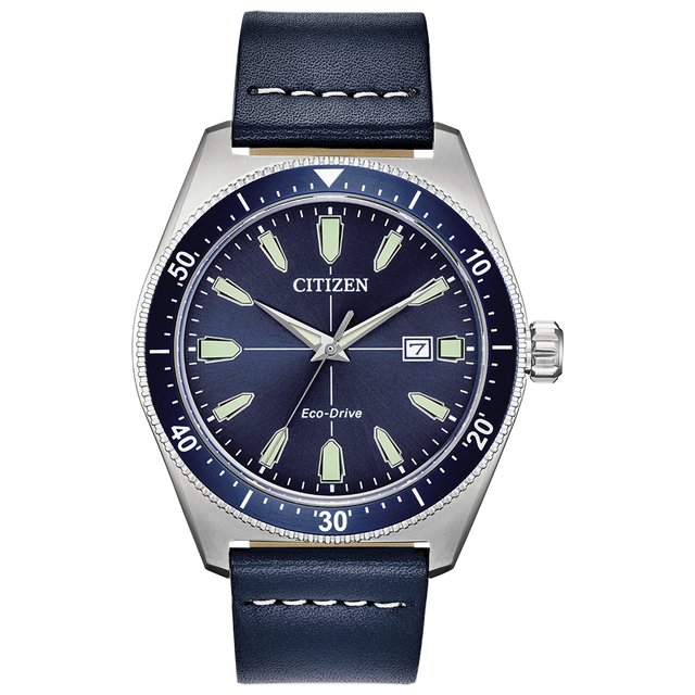 CITIZEN ECO-DRIVE AW1591-01L