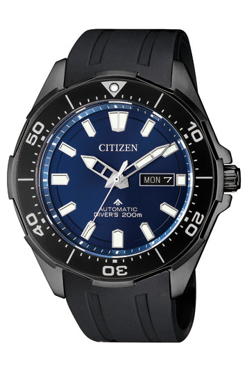 CITIZEN ECO-DRIVE BL5558-58L