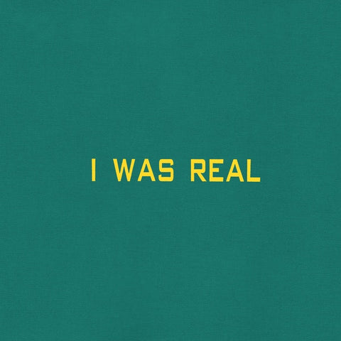 75 Dollar Bill - I Was Real 2xLP