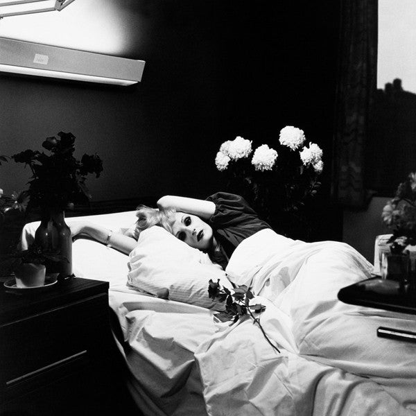 Antony And The Johnsons - I Am A Bird Now LP
