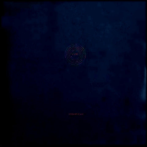 Coil - Backwards 2xLP