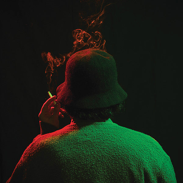 Jim O'Rourke - Simple Songs LP