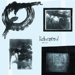 Liebestod - Beta Male LP