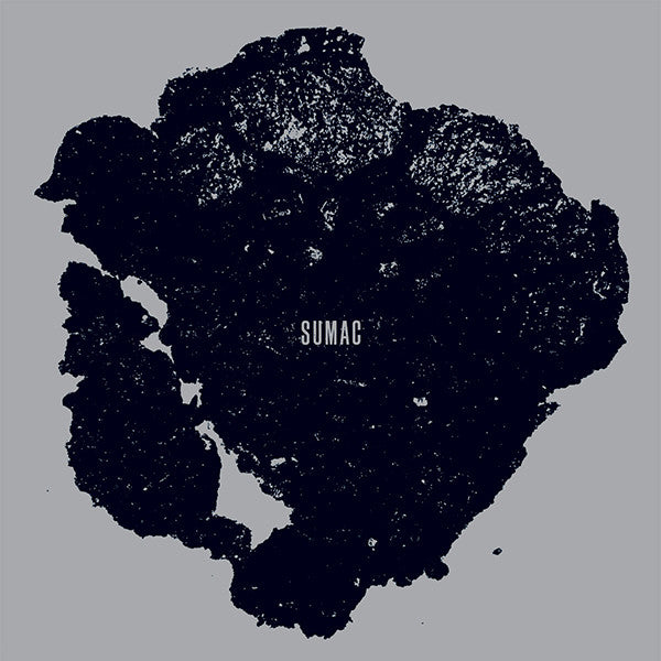 Sumac - What One Becomes 2xLP