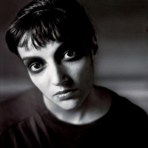 This Mortal Coil - Blood 2xLP