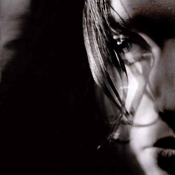 This Mortal Coil - Filigree & Shadow 2xLP