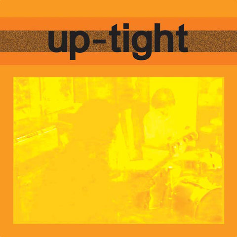 Up-Tight  - s/t LP