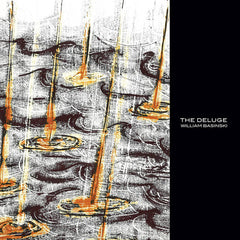 William Basinski - The Deluge LP