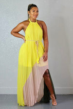 Horizon Dreams Maxi