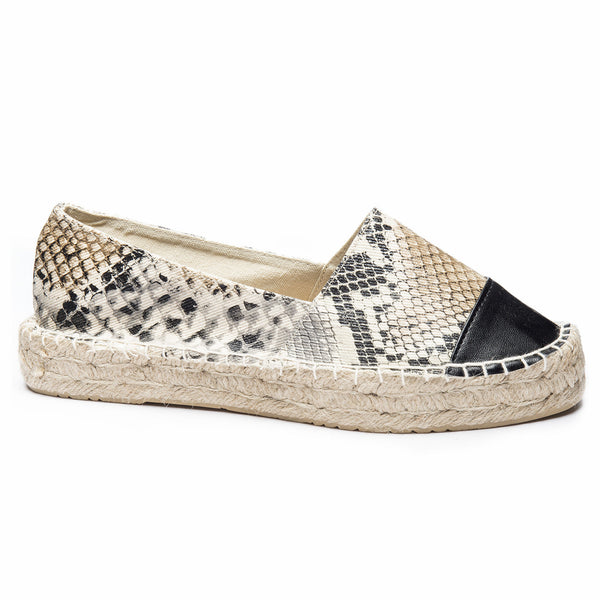 Diamondback Espadrilles - FINAL SALE