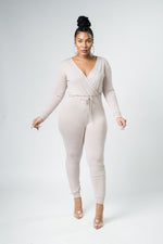 Blank Canvas Jumpsuit