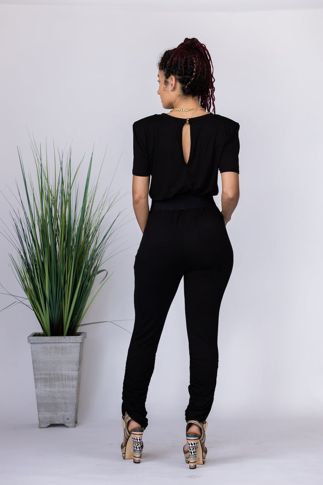 Twilight Jumpsuit