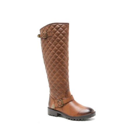 Jessie Jane Riding Boots
