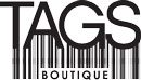 TAGS BOUTIQUE