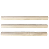 "Beachwood 3/4"" x 12"" Pencil Molding Honed - Elon Tile"