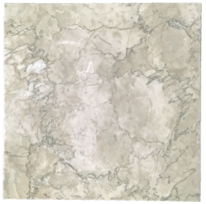 "**LIMITED STOCK** Temple Grey 12"" x 12"" Honed - Elon Tile"