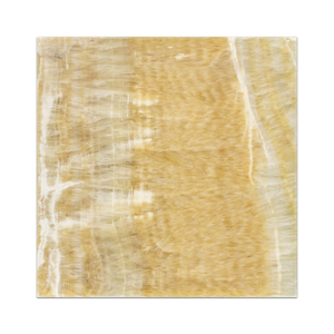 "Honey Onyx 12"" x 12"" Polished - Elon Tile"
