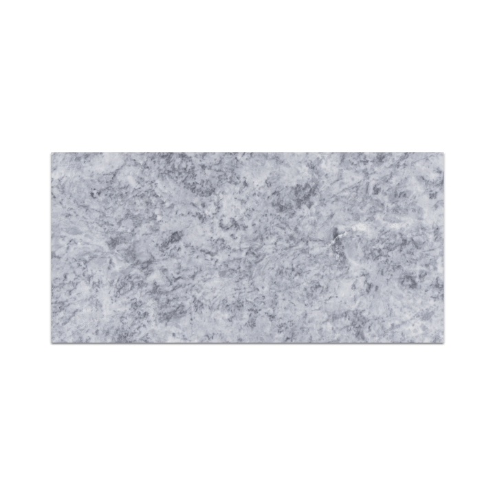 "Pacific Gray 6"" x 12"" Honed - Elon Tile"